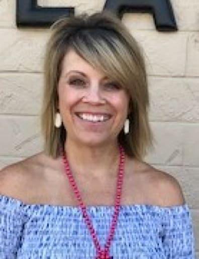 Kristin Dockery