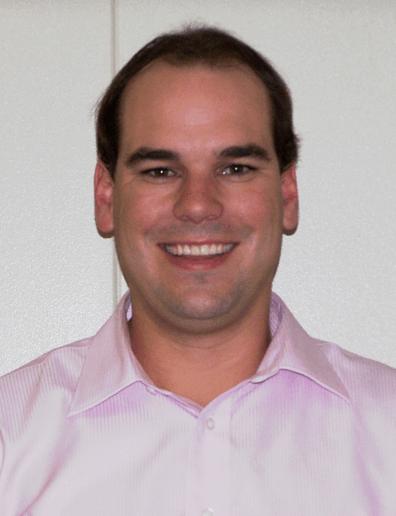 Scott Broiles